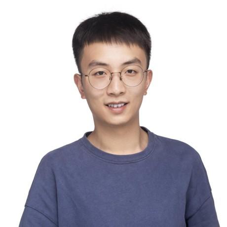 Vensent Wang