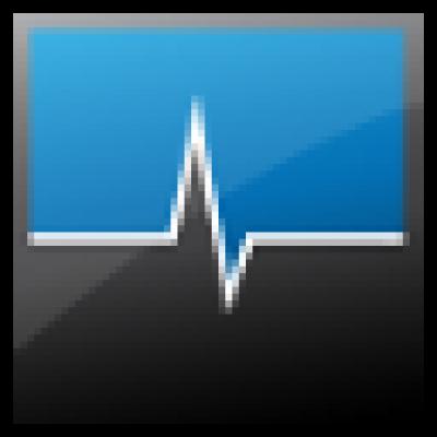 slurm/NEWS at master · SchedMD/slurm · GitHub