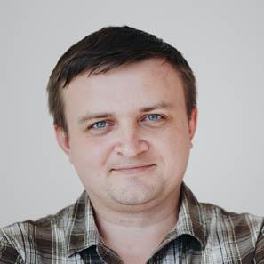 srg-kostyrko