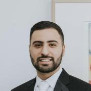 @zakisaad