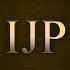 @ij-plugins