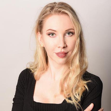 Elizaveta Ragozina