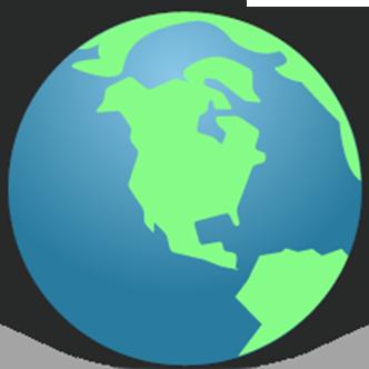 Github Glass Earth Glass Earth Nasa Space App Challenge