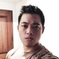 @rstacruz