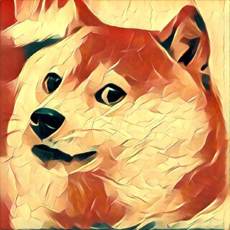 Sergey Zhigunov's avatar