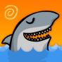 @Sharker
