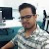 @pankaj-dhami