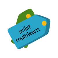scikit-multilearn