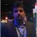 @vijaynalawade