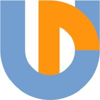 @UniversalDependencies