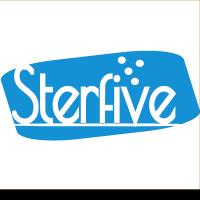 node-opcua