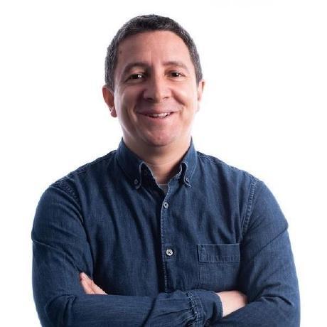 sjaulin, Symfony developer