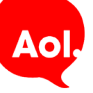 AOL Development
