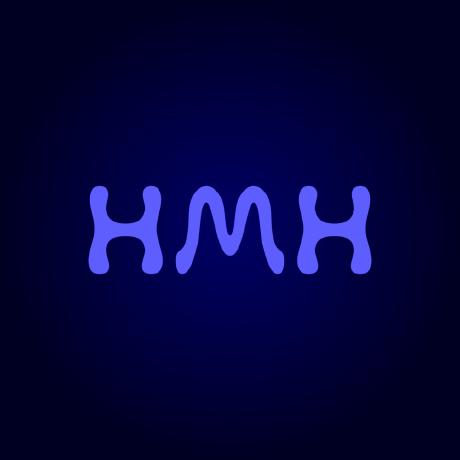 H-M-H