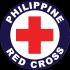 @PhilippineRedCross