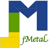 @jMetal