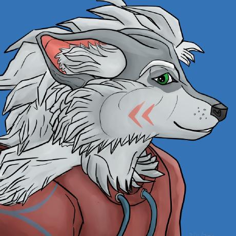 Duke Grable's profile image