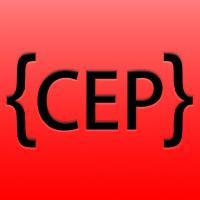 @Adobe-CEP