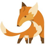 Foxcomm github for Consul node js