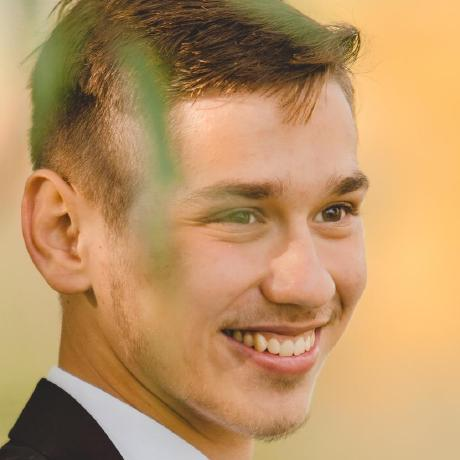 Ján Slaninka