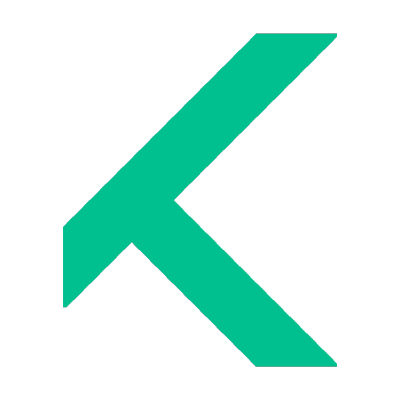 GitHub - knowm/XChange: XChange is a Java library providing