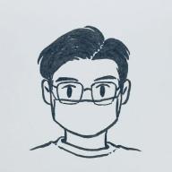 @jinjiu