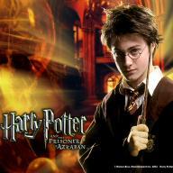 Harry Suren
