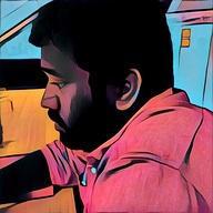 @arunsivasankaran