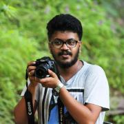 @ashwinprasadmr