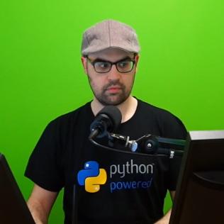 Python-3-al-completo-desde-cero
