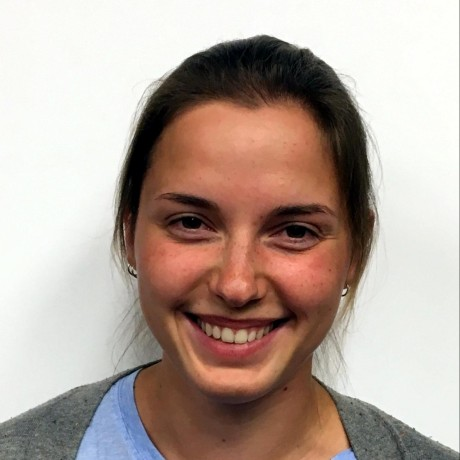 Tamara Slosarek