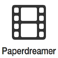 @Paperdreamer
