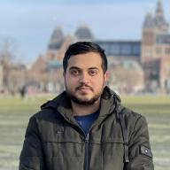 @MohammadKermani