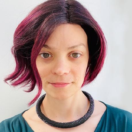 Raine Revere's avatar