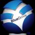 @BlueDrive