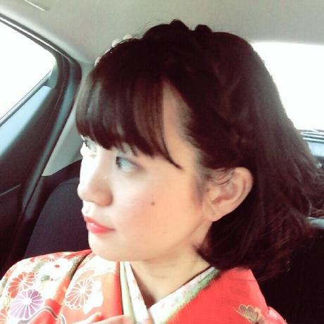 Eri Nishikura's icon
