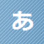 @Yasushi