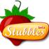 @stubbles