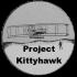 @kittyhawk