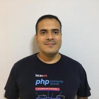 learning-oop-in-php