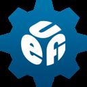 GitHub - LongSoft/UEFITool: UEFI firmware image viewer and editor