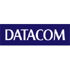 Datacom Systems (Wellington) Limited
