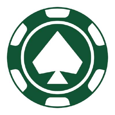 casino coin announcements