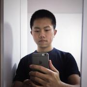 @QingWei-Li