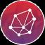 Soundnode avatar