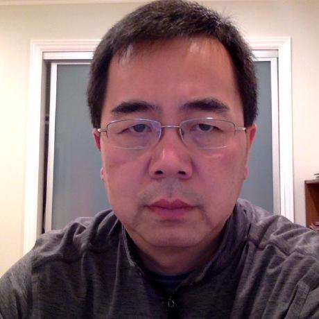 youmark (Yutong Wang) / Repositories · GitHub