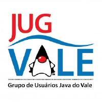 @Jug-Vale