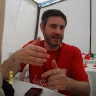 Adrian Frapiccini