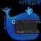 @xitrum-framework
