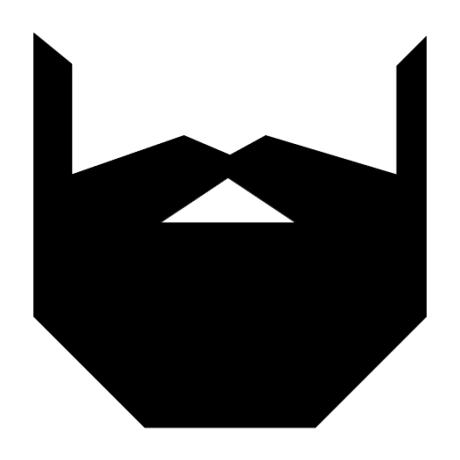 Python/asyncio的一个快速PostgreSQL数据库客户端库 - Python开发 - 评论
